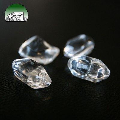 Dekorativno kamenje - prozirno