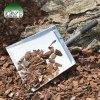 Metalna lopatica za smeće