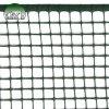Plastična vrtna mreža Maxi Quadra 20x20 zelena