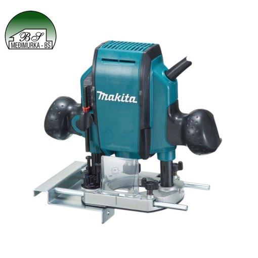 Glodalica RP0900 Makita