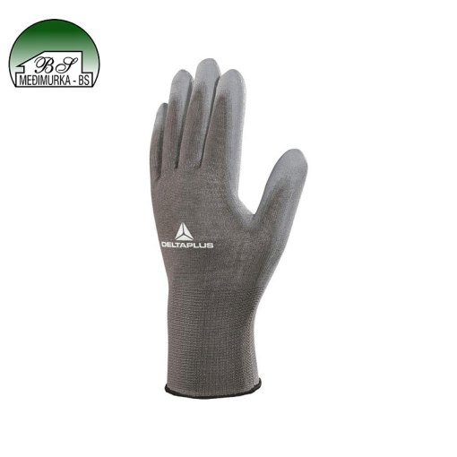 DeltaPlus VE702PG radne rukavice