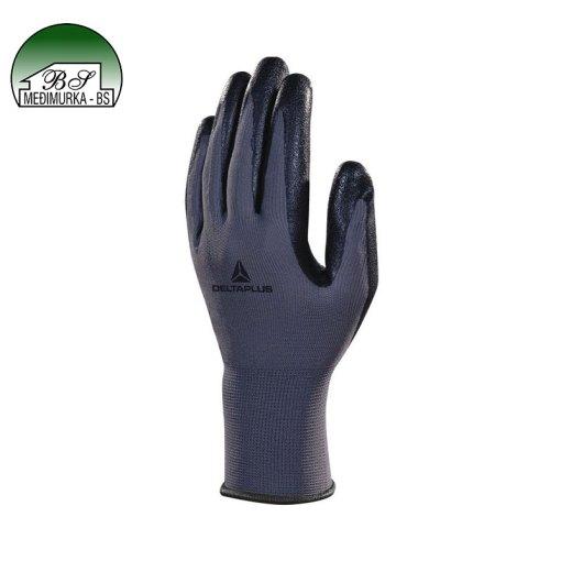 DeltaPlus VE722 radne rukavice