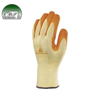 DeltaPlus VE730OR radne rukavice