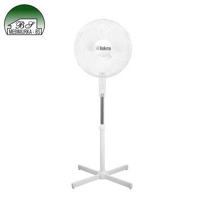 Samostojeći ventilator SF-001B Iskra