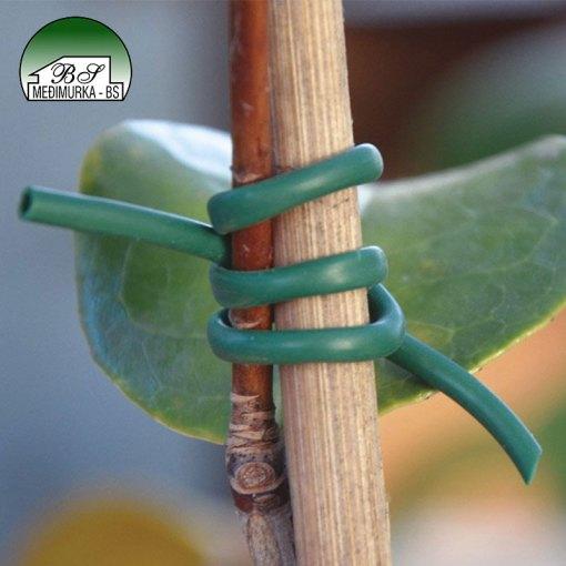 PVC bužir za vezivanje