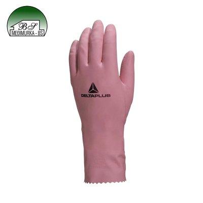 DeltaPlus ZEPHIR VE210 domaćinske rukavice