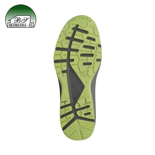 DeltaPlus DELTA FLY S1P SRC cipele