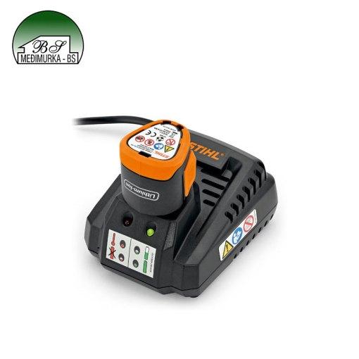 Akumulatorske škare za travu i grmlje HSA 25 STIHL