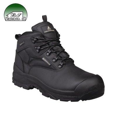 DeltaPlus cipela SAMY S3 SRC