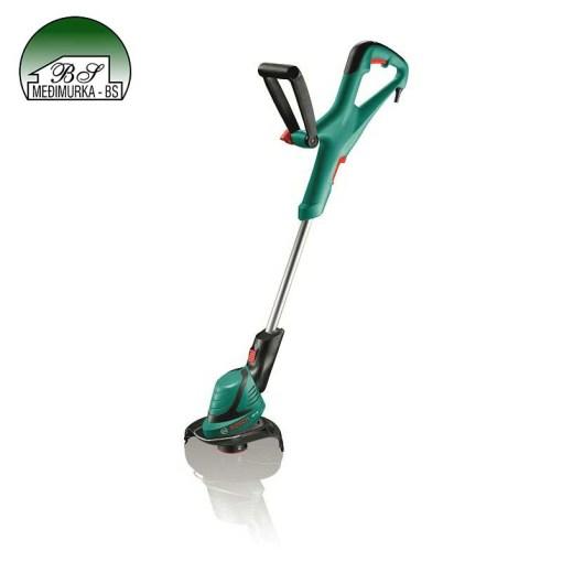 Bosch | šišač trave art 24