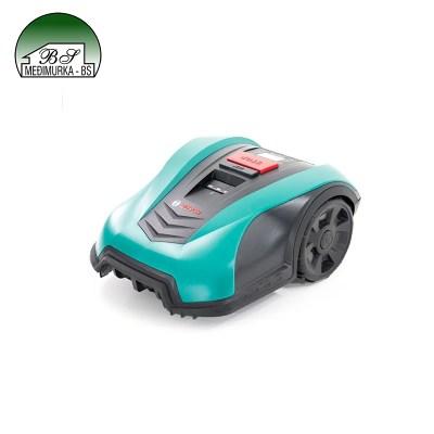 Bosch | roborska kosilica | Indego 350