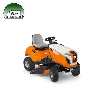 stihl | traktorska kosilica RT4097s