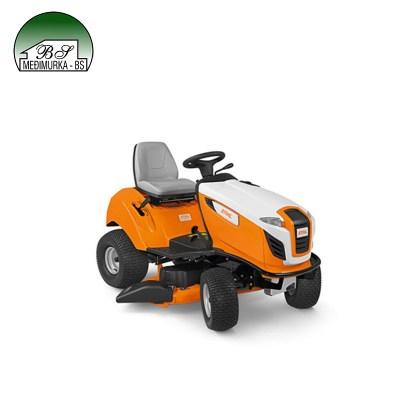 stihl | traktorska kosilica RT 4112 S