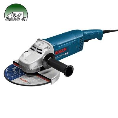 GWS 20-230 H Professional