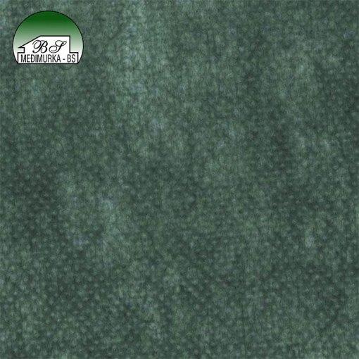 Zaštita od mraza TNT zelena