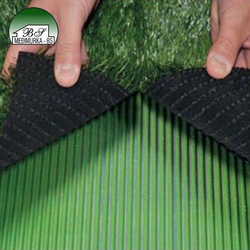 Ljepilo spojnih traka za umjetnu travu GREEN TURF