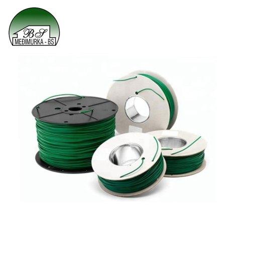 Granični kabel za robotske kosilice Standard 3,4mm