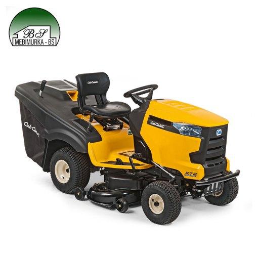 Traktorska kosilica Cub Cadet XT2 PR95