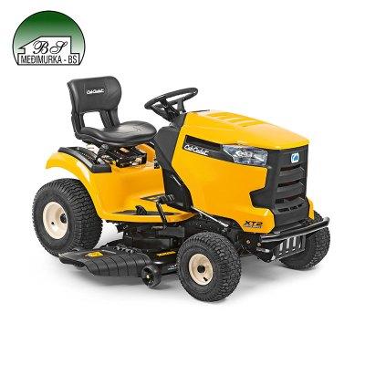 Traktorska kosilica Cub Cadet XT2 PS107
