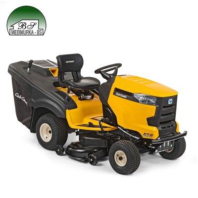 Traktorska kosilica Cub Cadet XT2 QR106