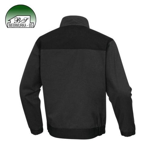 DeltaPlus M2VE3 radna bluza