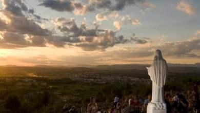 Photo of (Video) Pogledajte ovotjedne vijesti iz Međugorja!