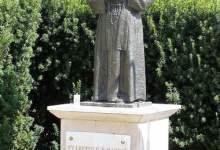 Photo of Devetnica svetom Leopoldu Bogdanu Mandiću
