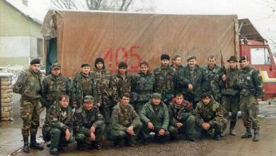 Photo of 30. lipnja 1993. Bijelo Polje – kako su Bošnjaci izdali svoje….