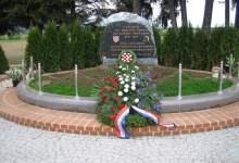 Photo of Hoće li Austrija zabraniti obilježavanje Bleiburške tragedije?