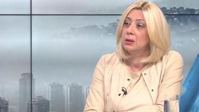 Photo of Jedino se ona protivi odluci vijeća ministara BiH o zatvaranju granica. I to zbog ovog razloga…