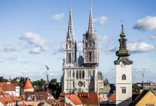 Photo of Koja je razlika između crkve i katedrale? Ne biste nikad pogodili