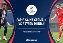 Photo of Večeras najposebnije finale Lige prvaka PSG – Bayern