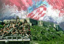 Photo of Oluja – najsjajnija vojna operacija u povijesti Hrvatske