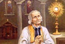 Photo of Ivan Maria Vianney – Ispovjednik, čudotvorac i prorok