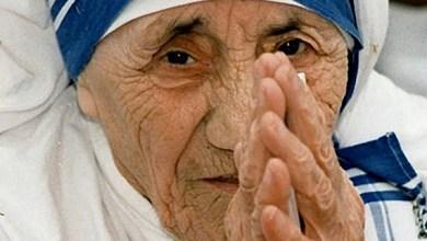 Photo of Mistične vizije Majke Terezije: Gospa joj rekla što trebamo činiti da nam bude DOBRO!