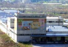 Photo of Čapljinska tvornica 'Lasta' ponovno kreće u pogon