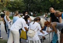 Photo of Udruga 'Naša djeca' ponovno traži sastanak s Ministarstvom obrazovanja HNŽ-a