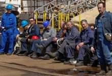 Photo of PRIJE I POSLIJE 'LOCKDOWNA': Značajan pad zaposlenosti u prerađivačkoj industriji, trgovini, prijevozu, vađenju ruda, turizmu…