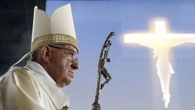 "Photo of Papa Franjo: ""Sve što je dobro pripada Bogu i zato ponizno, polako donosi plod"""