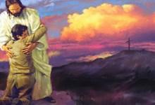 Photo of Snažno svjedočanstvo : Isus me oslobodio osvete, mržnje, nasilja, droge, duha samoubojstva i osjećaja manje vrijednosti