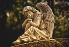 Photo of ANĐELI ČUVARI Ima li svaki od njih ime, jesu li uz nas i na nebu, biraju li za nas…