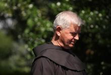 Photo of Sedma obljetnica smrti fra Zvjezdana Linića: Ljudi i danas svjedoče o njegovom utjecaju na njihov život