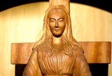 Photo of NEKIMA OD NJIH SVEDOČIMO I MI              Riječi Majke Božje u Akiti, koje opisuju apokaliptičke posljedice grijeha čovječanstva