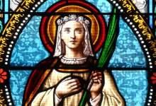Photo of Molitva svetoj Luciji za zdravlje očiju