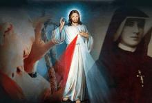 Photo of Evo kako moliti Krunicu Božjeg milosrđa!