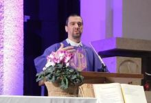 Photo of Pater Petar Nodilo: Kraljevstvo (cijepljenjem) u sebi razdijeljeno