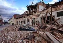 Photo of VELIKO SRCE HERCEGOVINE Hercegovci prikupili više od 260 tisuća eura pomoći Banovini