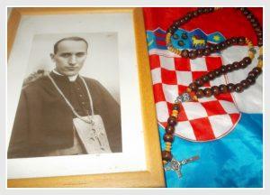 Photo of MOLIMO ZA DOMOVINU Devetnica blaženom Alojziju Stepincu