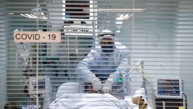 Photo of Svjedočanstvo iz splitske Covid19 bolnice: Nakon teškog stanja, čudesno ozdravio franjevac