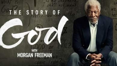 "Photo of Poznati američki glumac Morgan Freeman snimio je film ""Priča o Bogu"" no posebno dirljiv je njegov osvrt na ubojstvo unuke."